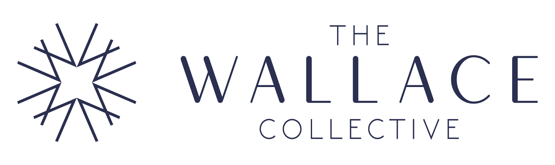 Wallace Collective